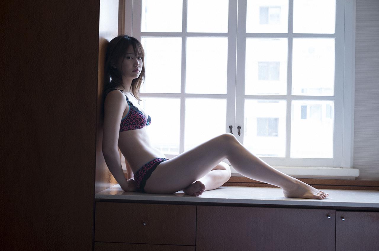 nagao_mariya_04_04.jpg