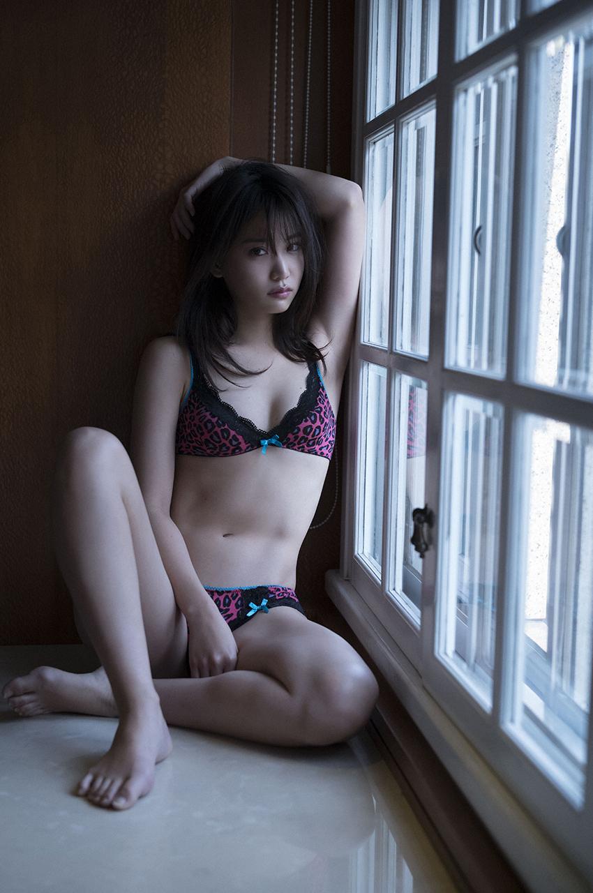 nagao_mariya_04_05.jpg