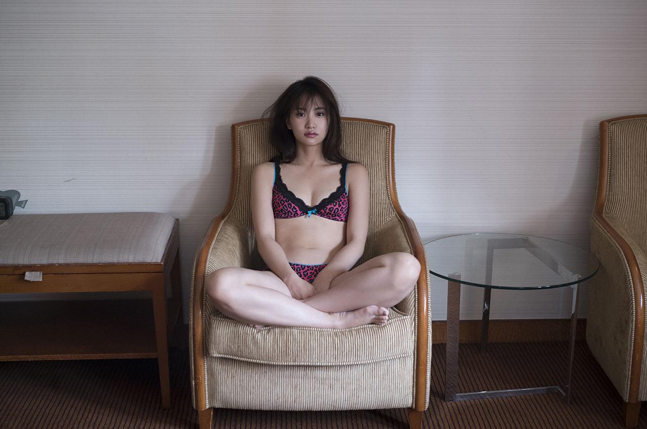 nagao_mariya_04_06.jpg