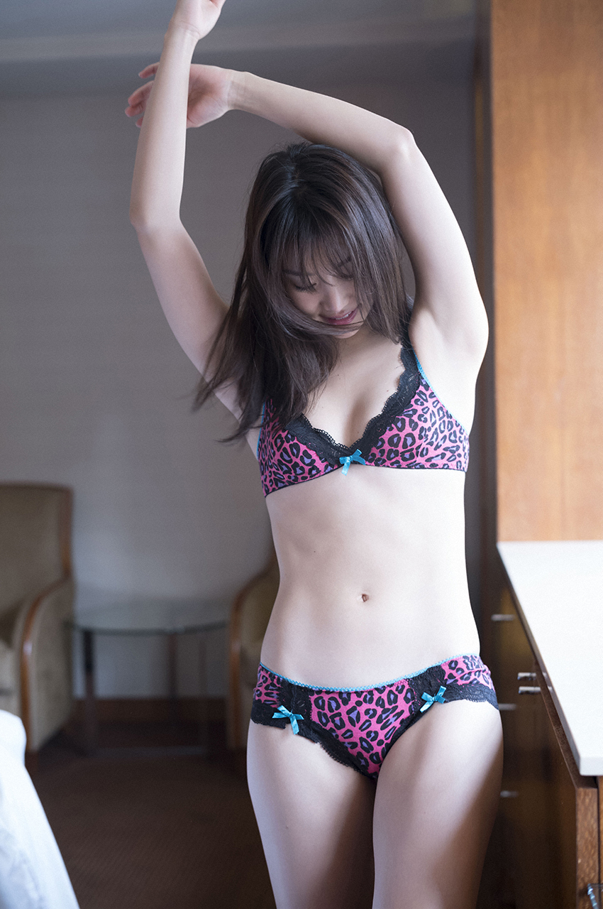 nagao_mariya_04_09.jpg