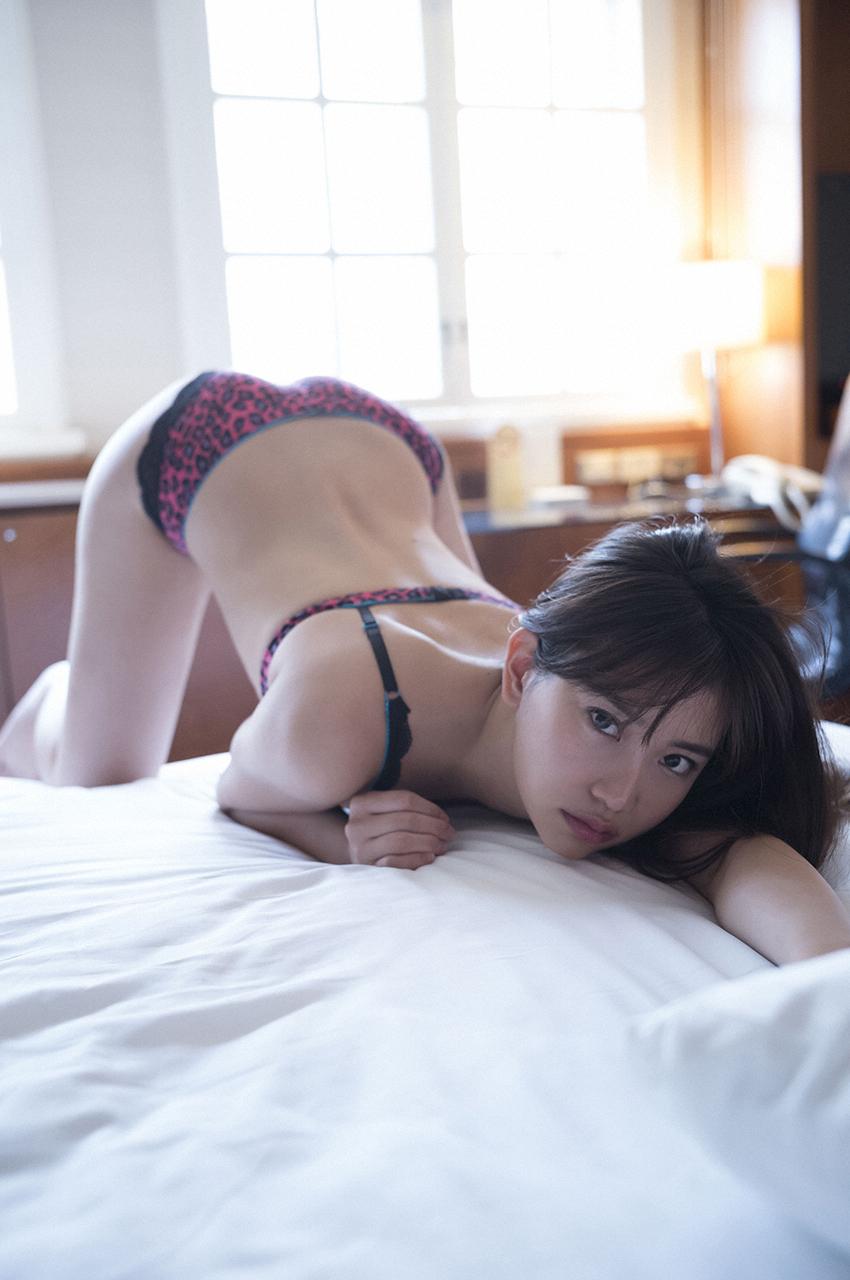 nagao_mariya_04_13.jpg