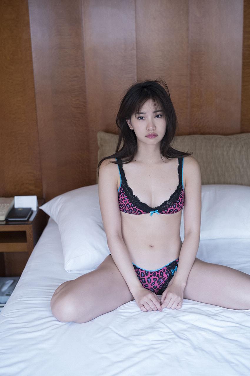 nagao_mariya_04_16.jpg