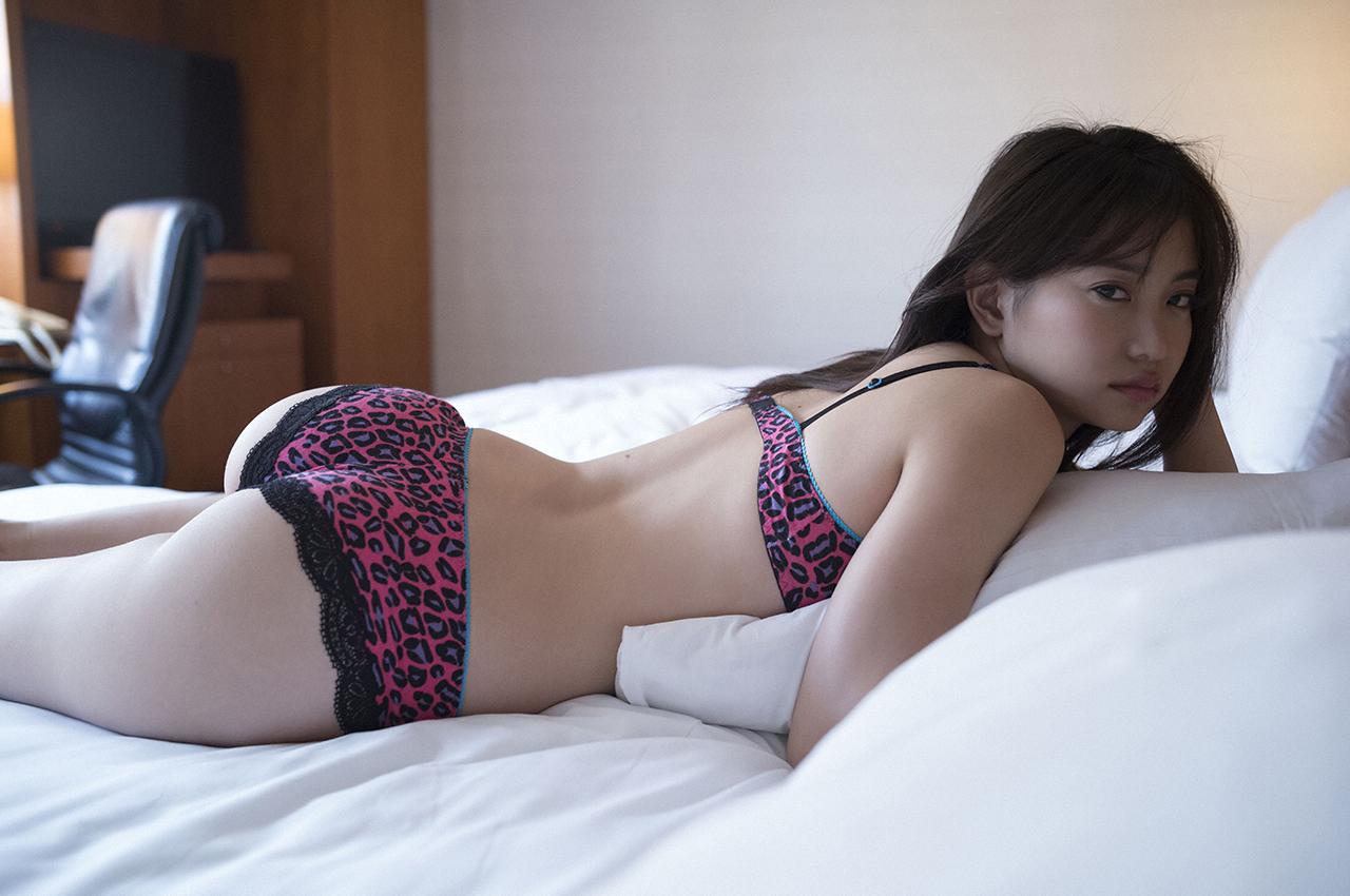 nagao_mariya_04_18.jpg