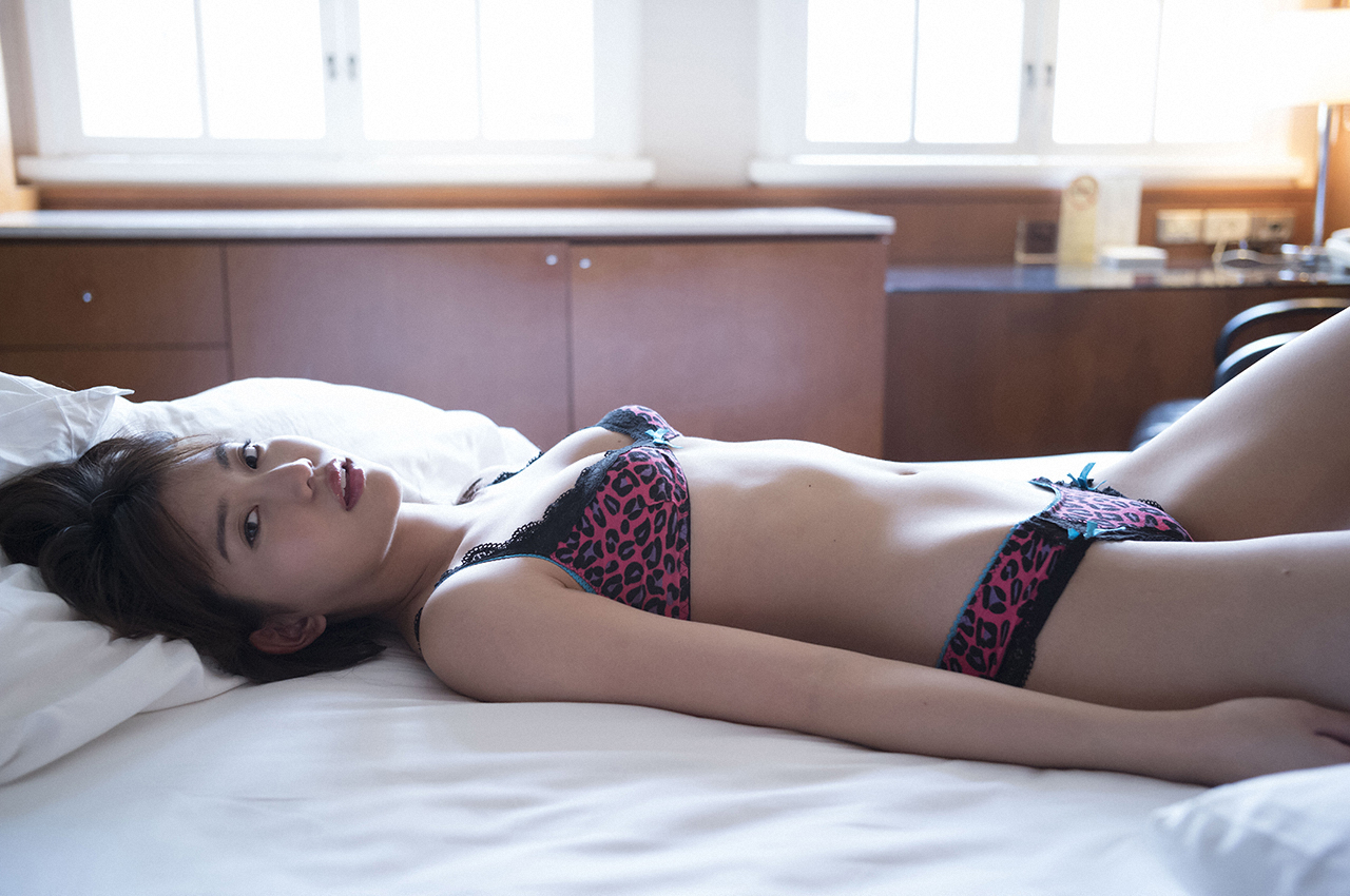 nagao_mariya_04_22.jpg