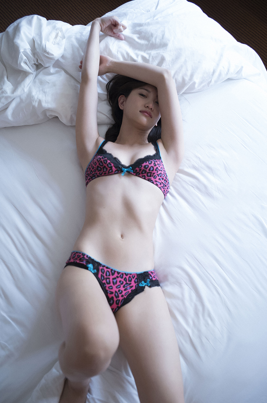 nagao_mariya_04_25.jpg