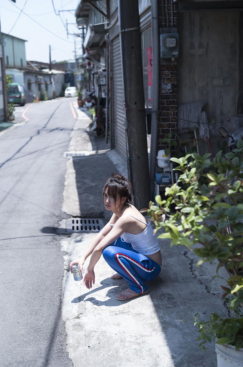 nagao_mariya_05_03.jpg