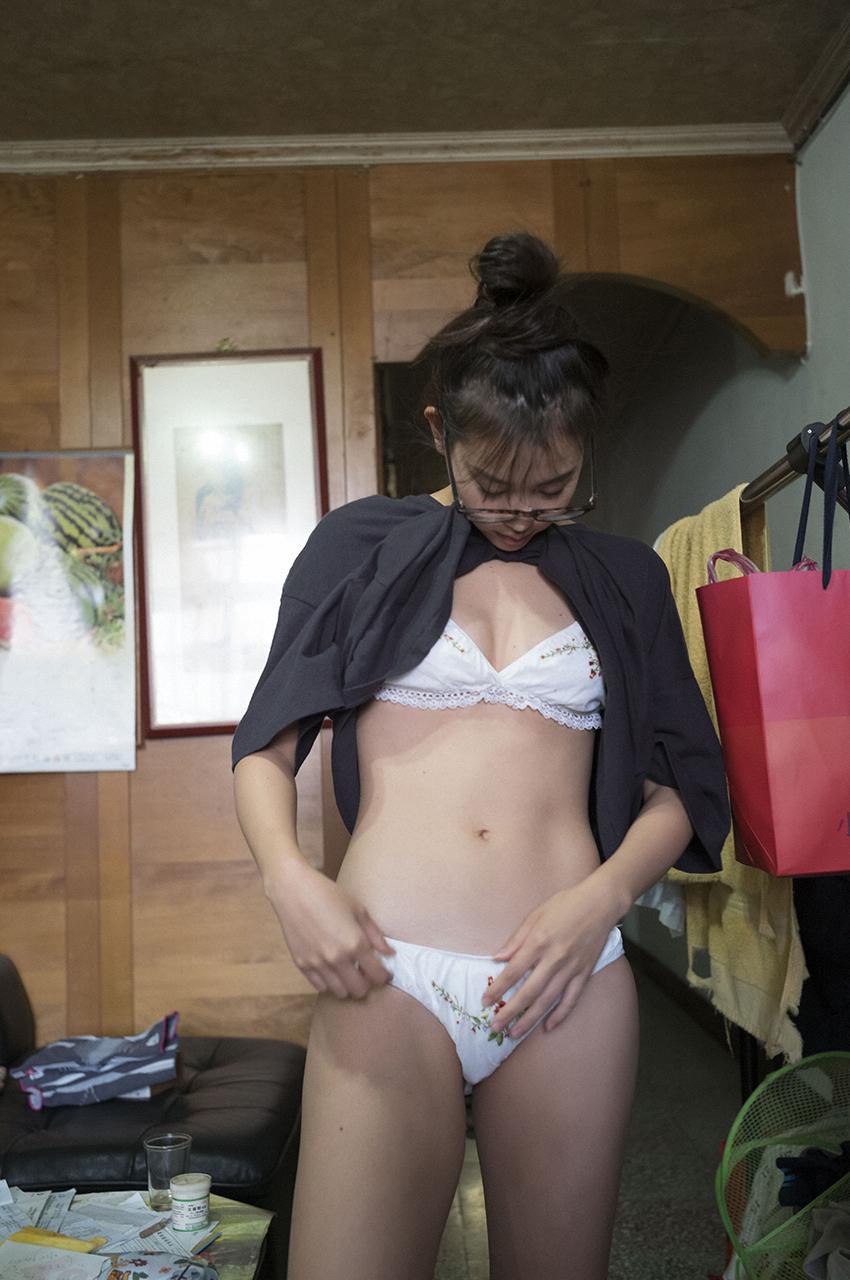 nagao_mariya_07_03.jpg