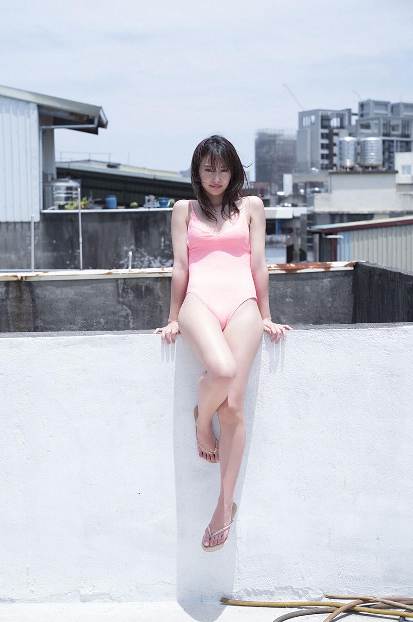 nagao_mariya_09_06.jpg
