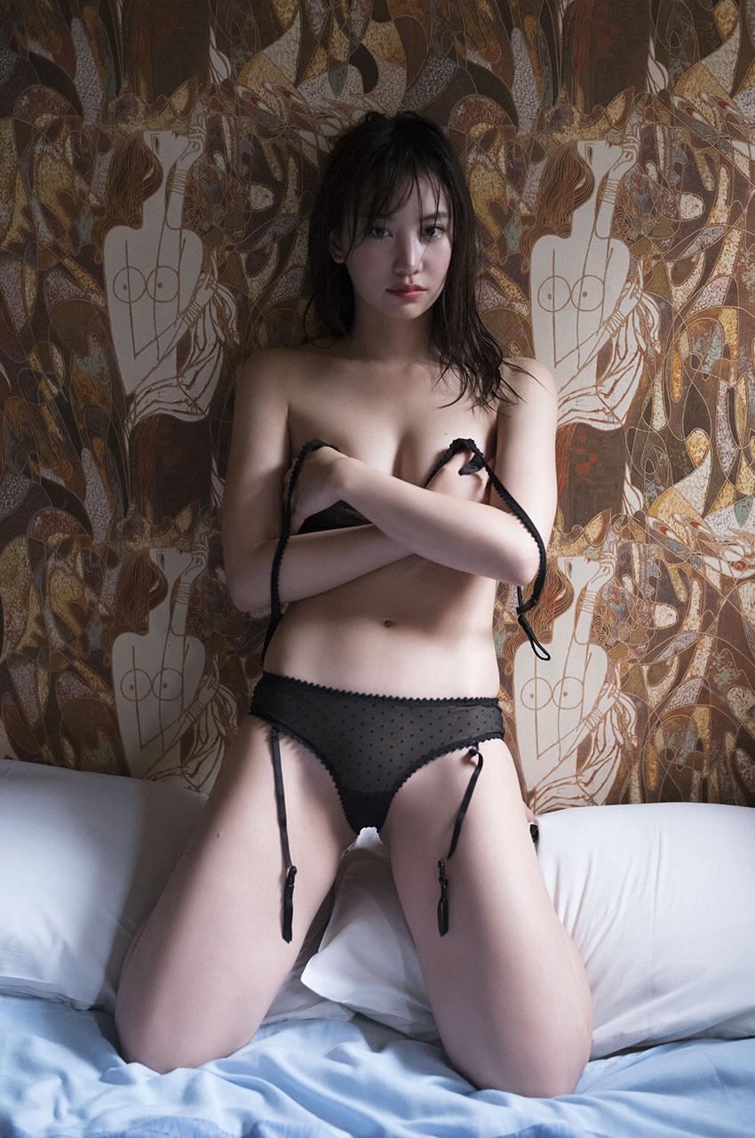 nagao_mariya_ex02.jpg