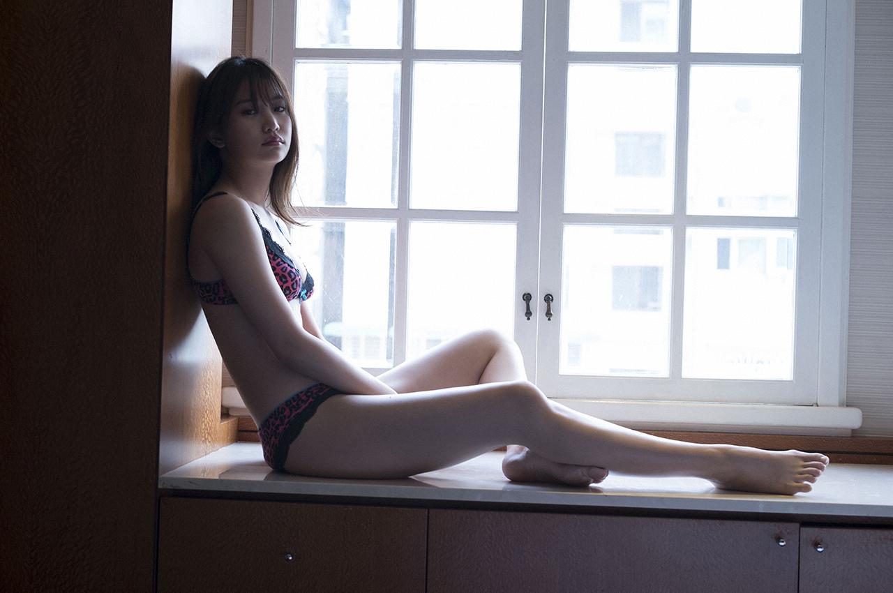 nagao_mariya_ex08.jpg
