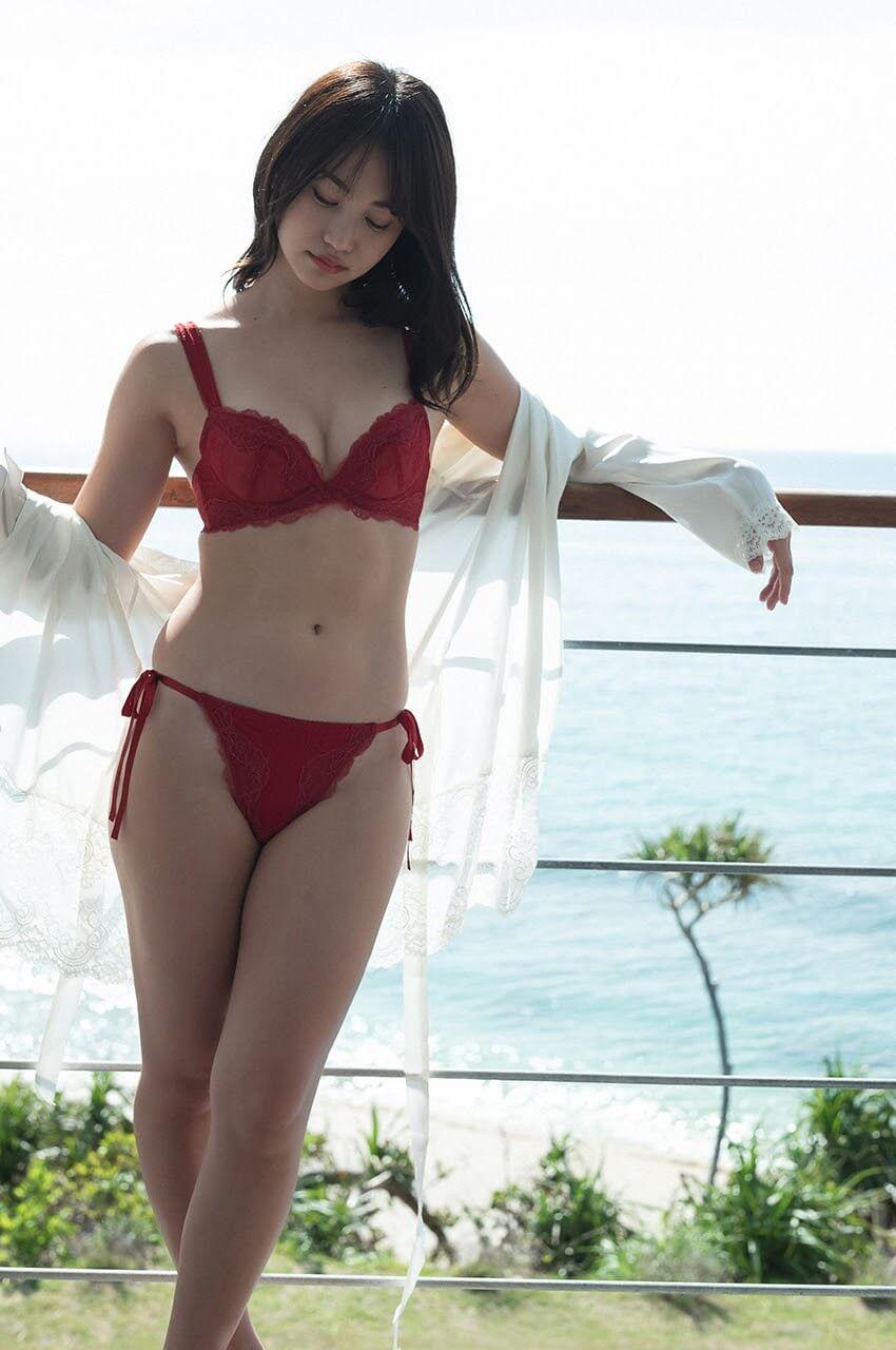 nagao_mariya_ex10.jpg