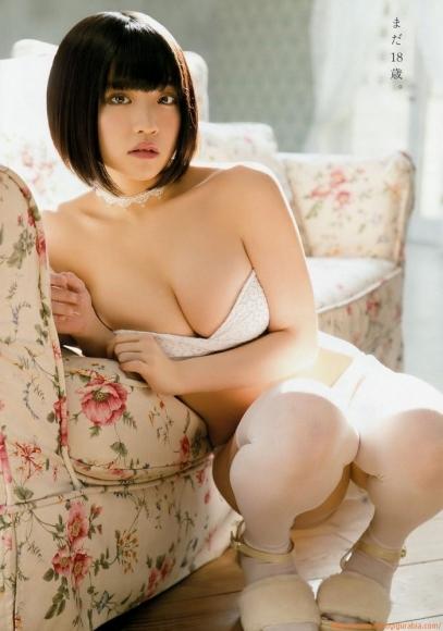 nagi_002.jpg