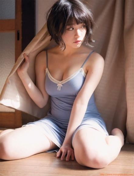 nagi_005.jpg