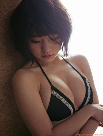 nagi_006.jpg