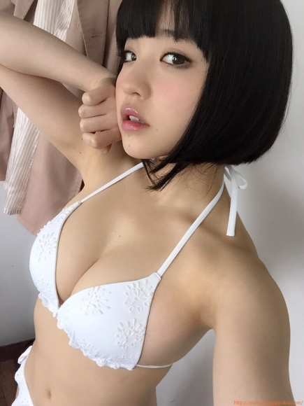 nagi_007.jpg