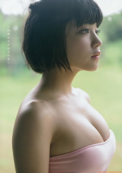nagi_009.jpg