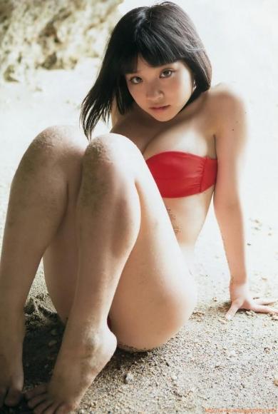 nagi_019.jpg