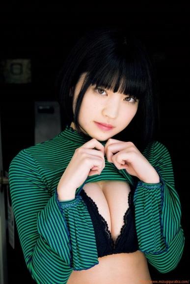 nagi_027.jpg
