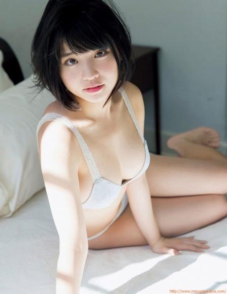 nagi_029.jpg