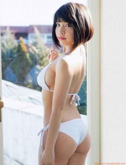 nagi_031.jpg