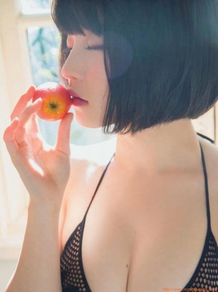 nagi_033.jpg
