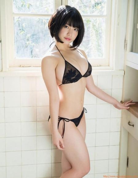 nagi_035.jpg