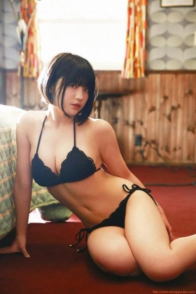 nagi_036.jpg