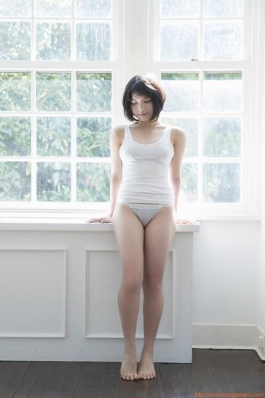 nagi_054.jpg