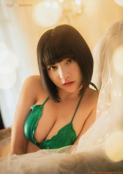 nagi_056.jpg