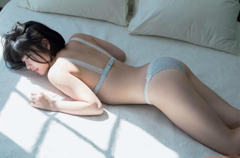 nagi_079.jpg