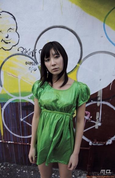 nakamura_miu_001.jpg
