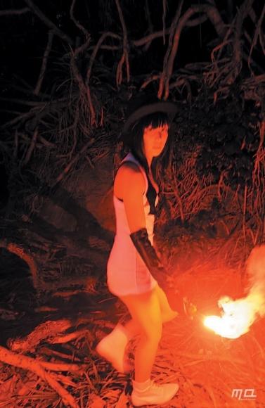 nakamura_miu_006.jpg