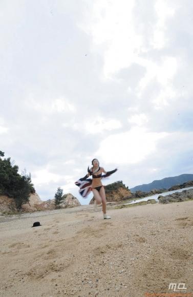 nakamura_miu_065.jpg