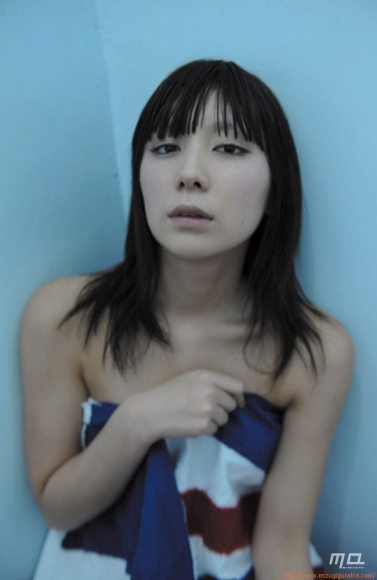 nakamura_miu_084.jpg
