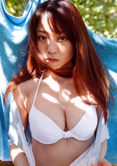 nakamura_shizuka_2_036.jpg