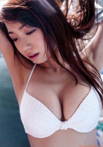 nakamura_shizuka_2_040.jpg