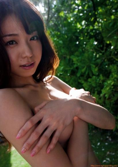 nakamura_shizuka_2_072.jpg