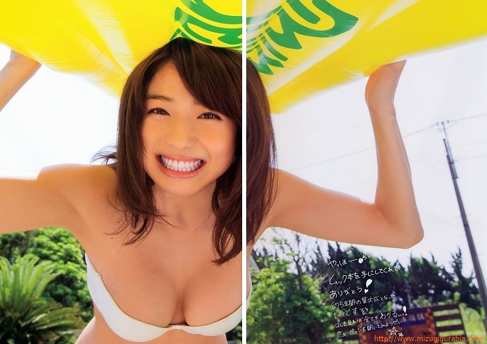 nakamura_shizuka_2_082.jpg
