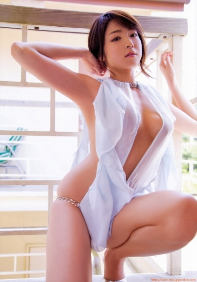 nakamura_shizuka_2_091.jpg