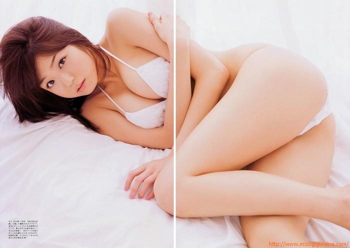 nakamura_shizuka_2_109.jpg
