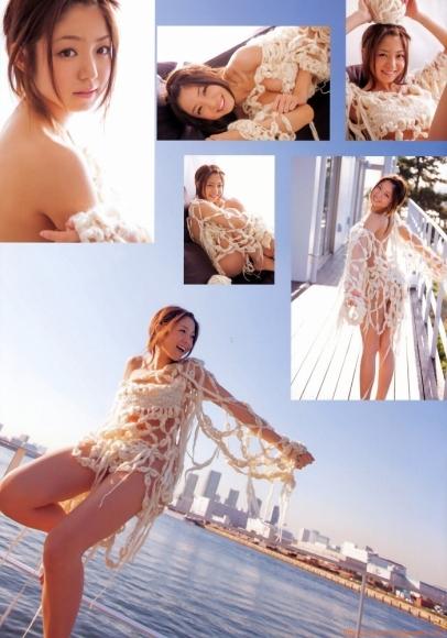 nakamura_shizuka_2_115.jpg