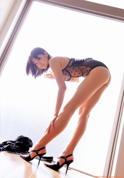 nakamura_shizuka_2_117.jpg
