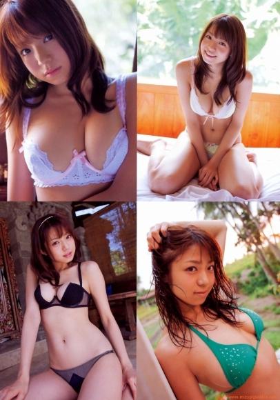 nakamura_shizuka_2_140.jpg