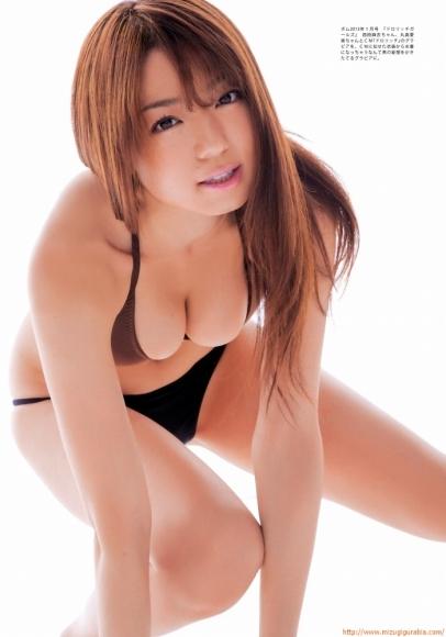 nakamura_shizuka_2_144.jpg