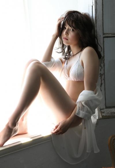 nana_016.jpg