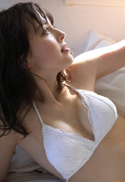 nana_021.jpg
