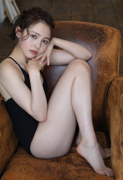 nana_036.jpg