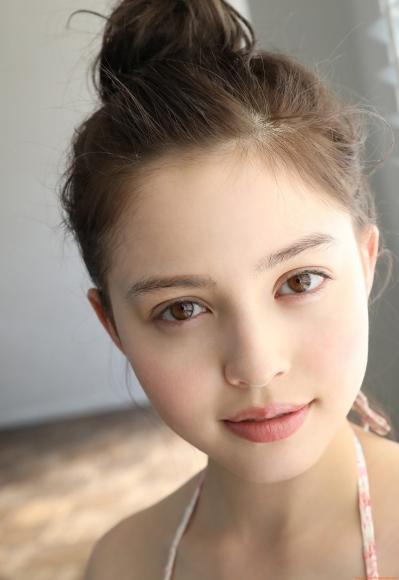 nana_044.jpg