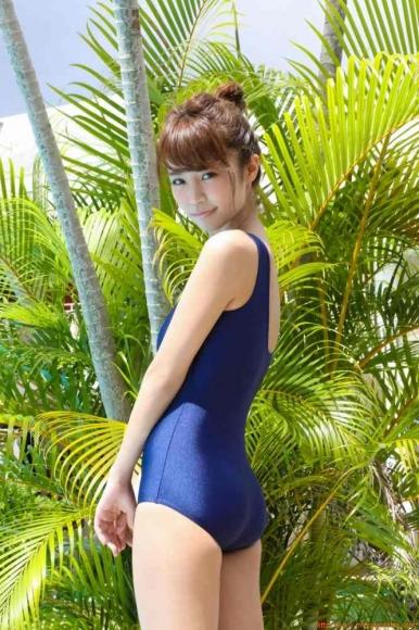 nanoka_001.jpg