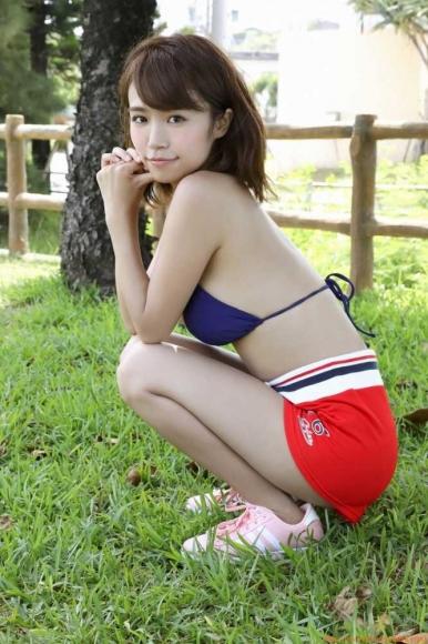 nanoka_029.jpg
